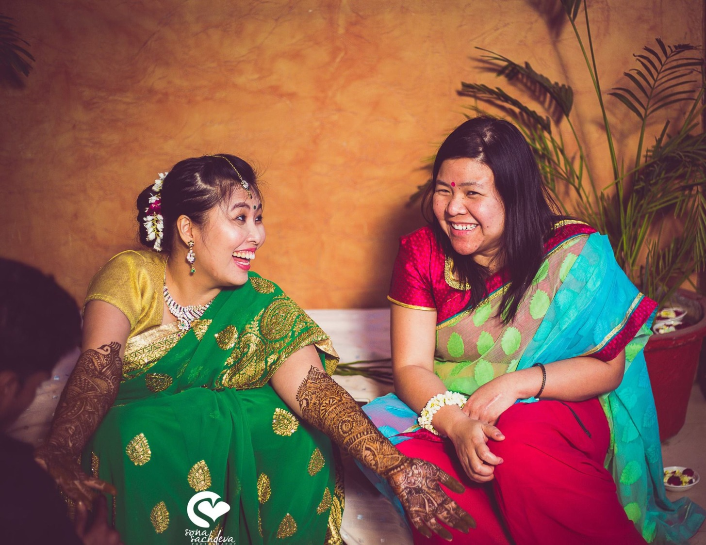 Ecstatic moments by Sona Sachdeva Photography Wedding-photography | Weddings Photos & Ideas