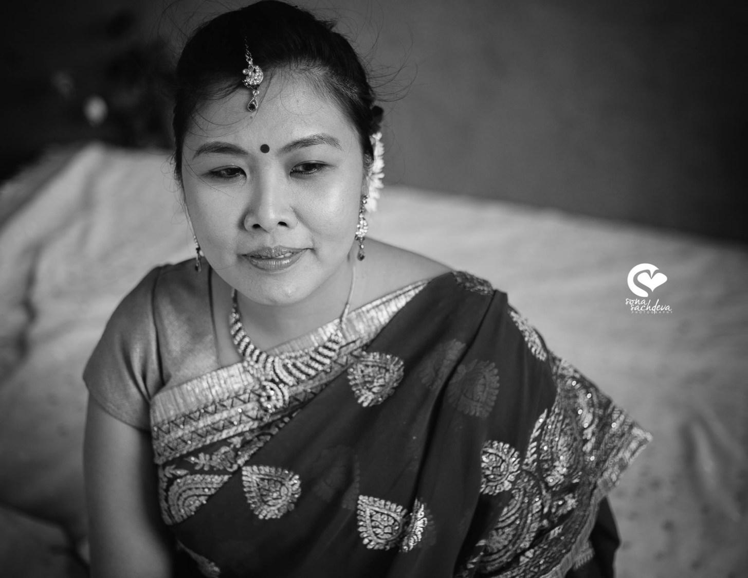 Graceful charm by Sona Sachdeva Photography Wedding-photography | Weddings Photos & Ideas