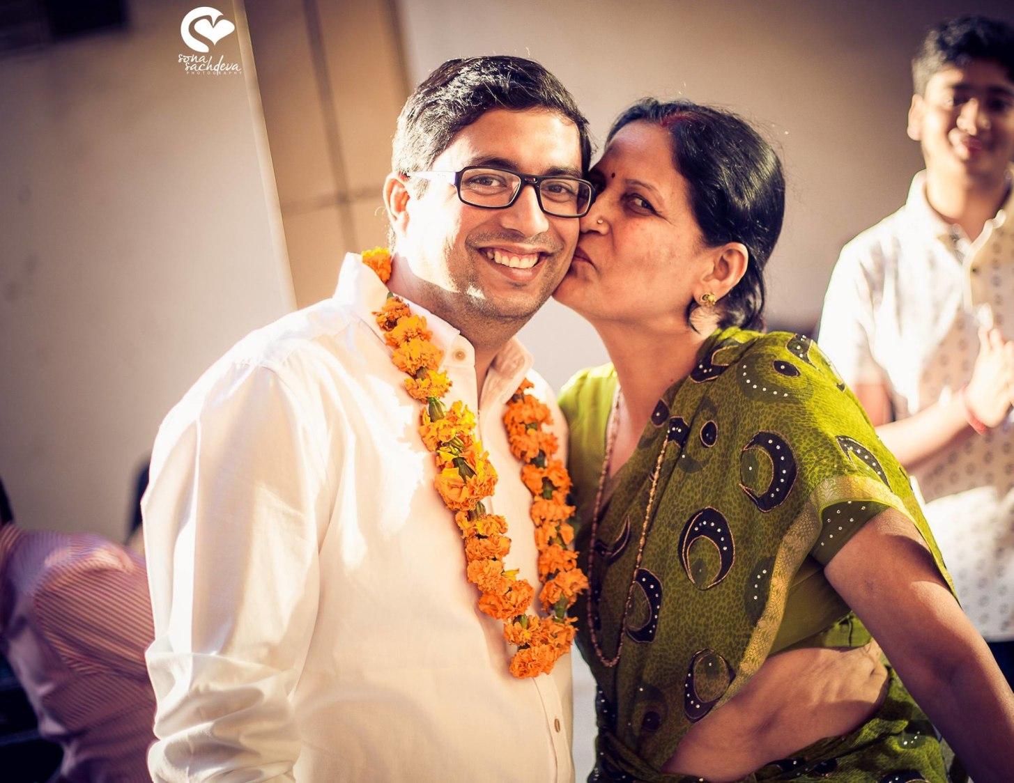 Love defined by Sona Sachdeva Photography Wedding-photography | Weddings Photos & Ideas
