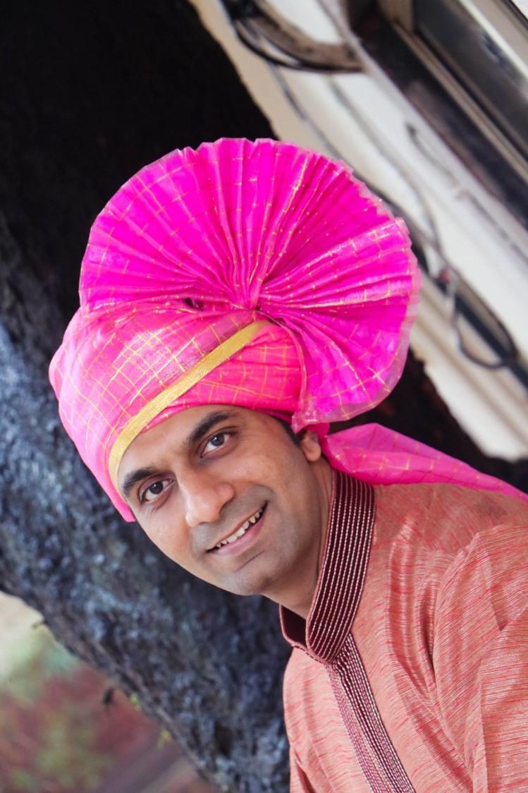 Utmost happiness! by Abhishek Modi Photography Wedding-photography | Weddings Photos & Ideas
