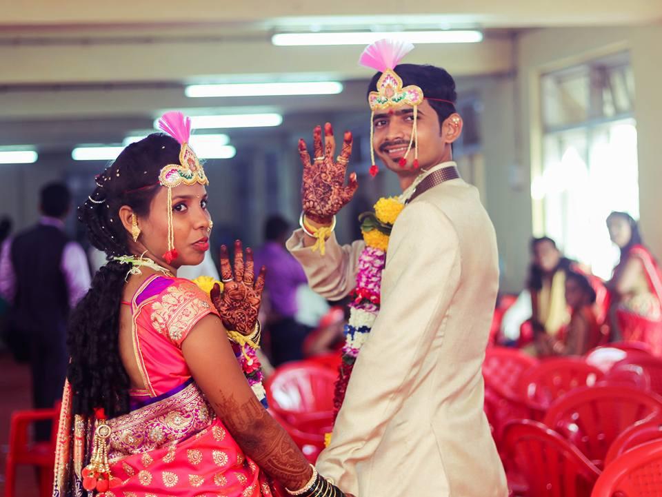 The adventure begins! by Abhishek Modi Photography Wedding-photography | Weddings Photos & Ideas