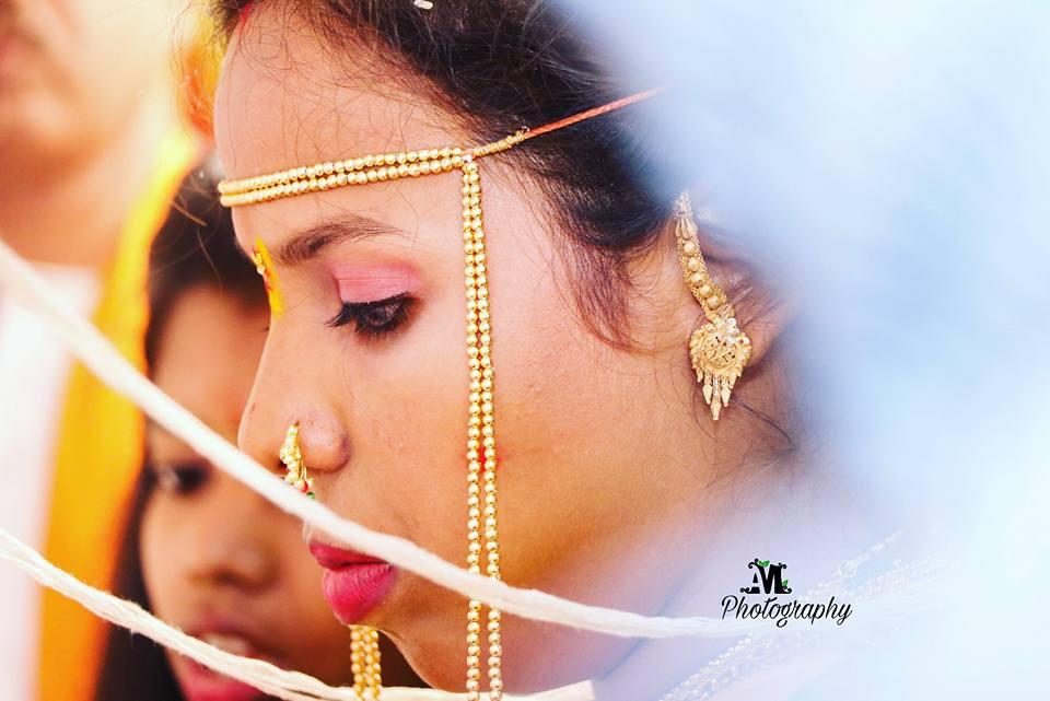 Reverie! by Abhishek Modi Photography Wedding-photography | Weddings Photos & Ideas