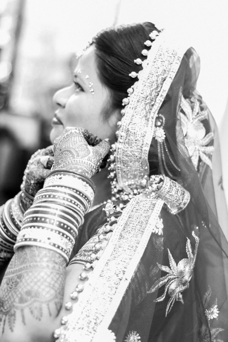 Getting the last details right! by Abhishek Modi Photography Wedding-photography | Weddings Photos & Ideas