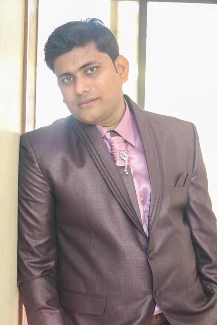 Charming groom! by Abhishek Modi Photography Wedding-photography | Weddings Photos & Ideas