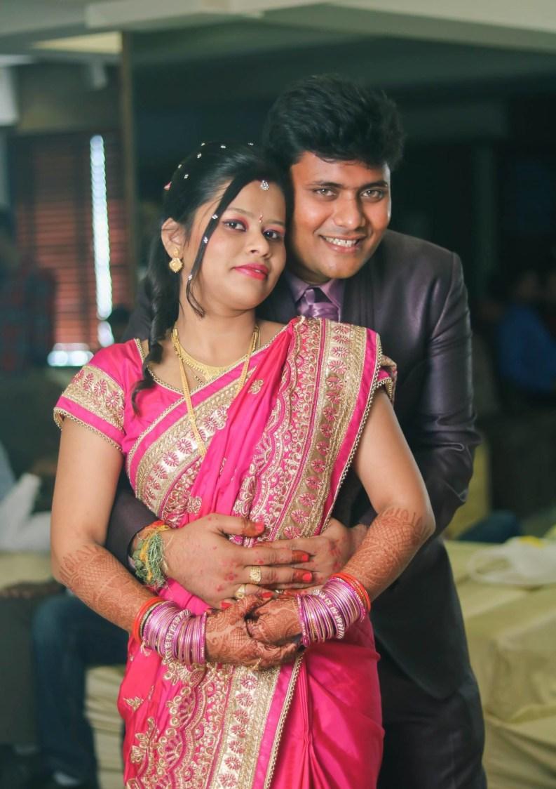 Act of fulfillment! by Abhishek Modi Photography Wedding-photography | Weddings Photos & Ideas