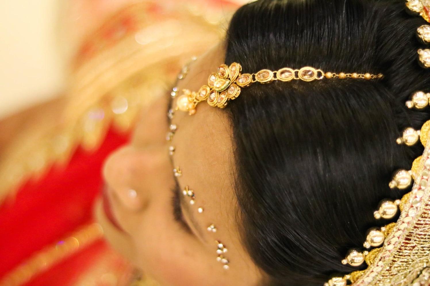 All that shines! by Abhishek Modi Photography Wedding-photography | Weddings Photos & Ideas