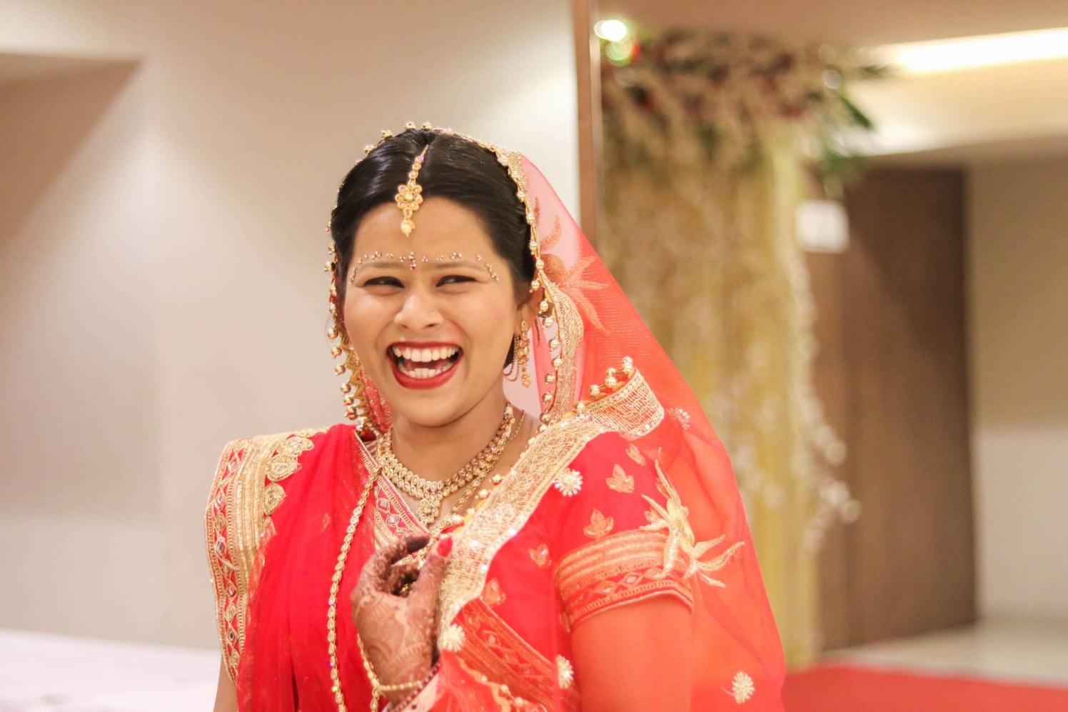 Utmost cheer! by Abhishek Modi Photography Wedding-photography | Weddings Photos & Ideas