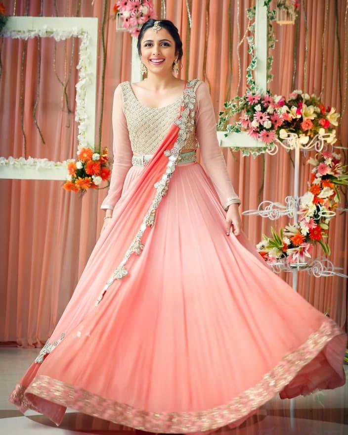 Hindu Reception Wedding Photography Ideas - UrbanClap