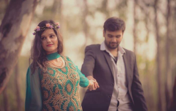 South Indian Pre Wedding Shoot Wedding Photography Ideas Urbanclap