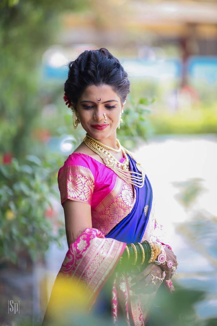 Marathi hot girl photo-6299