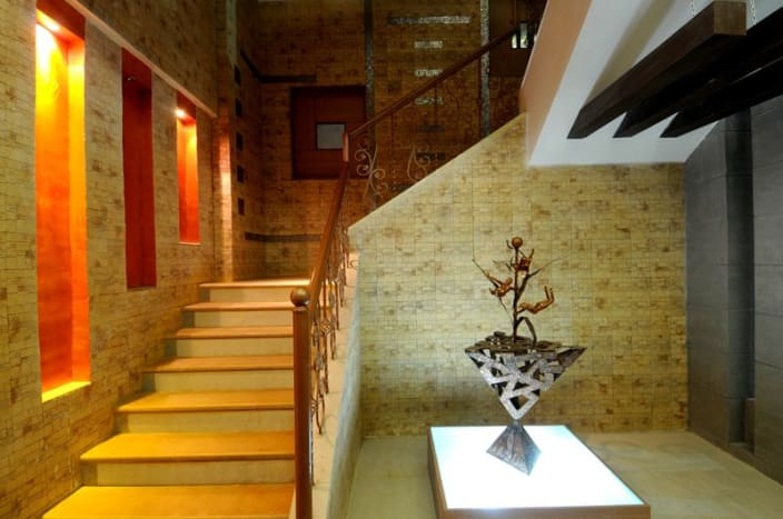 Top 100 Staircase Design Ideas Photos