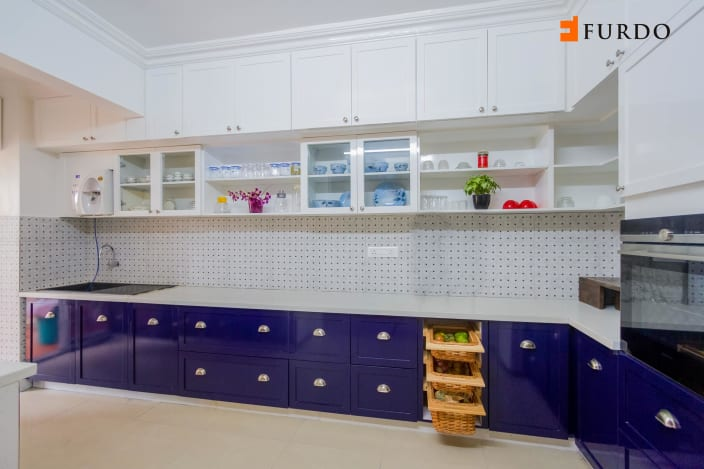 Interior Designs Of Kitchen | 1 000 Modular Kitchen Design Ideas Pictures