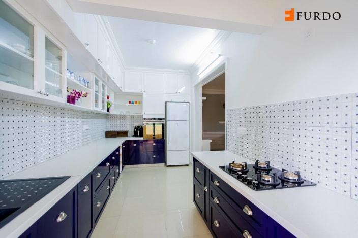 1 000 Modular Kitchen Design Ideas Pictures