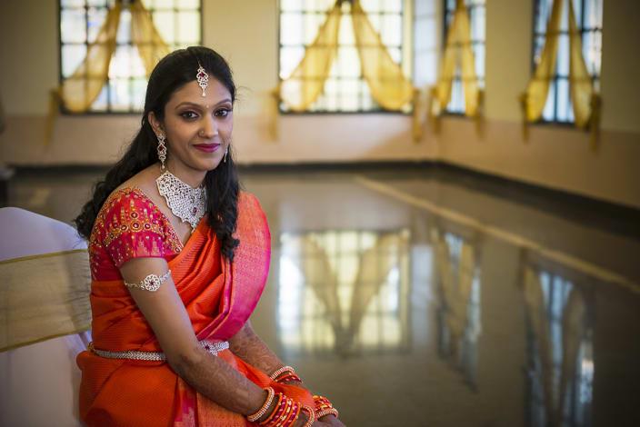 Wedding Dresses Design Ideas For South Indian Urbanclap