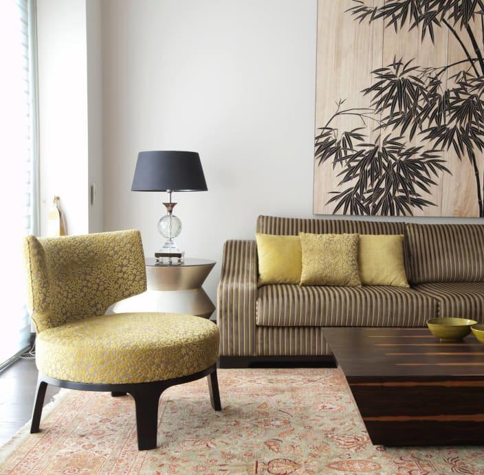 1,000+ Living Room Design & Decoration Ideas - UrbanClap