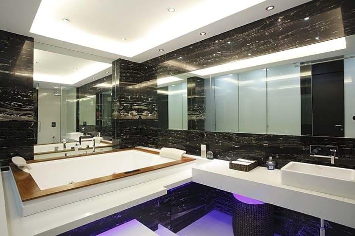 Home Architec Ideas Indian Bathroom Design Images