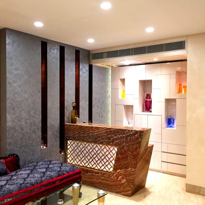 Top Ideas for Home Bar Designs