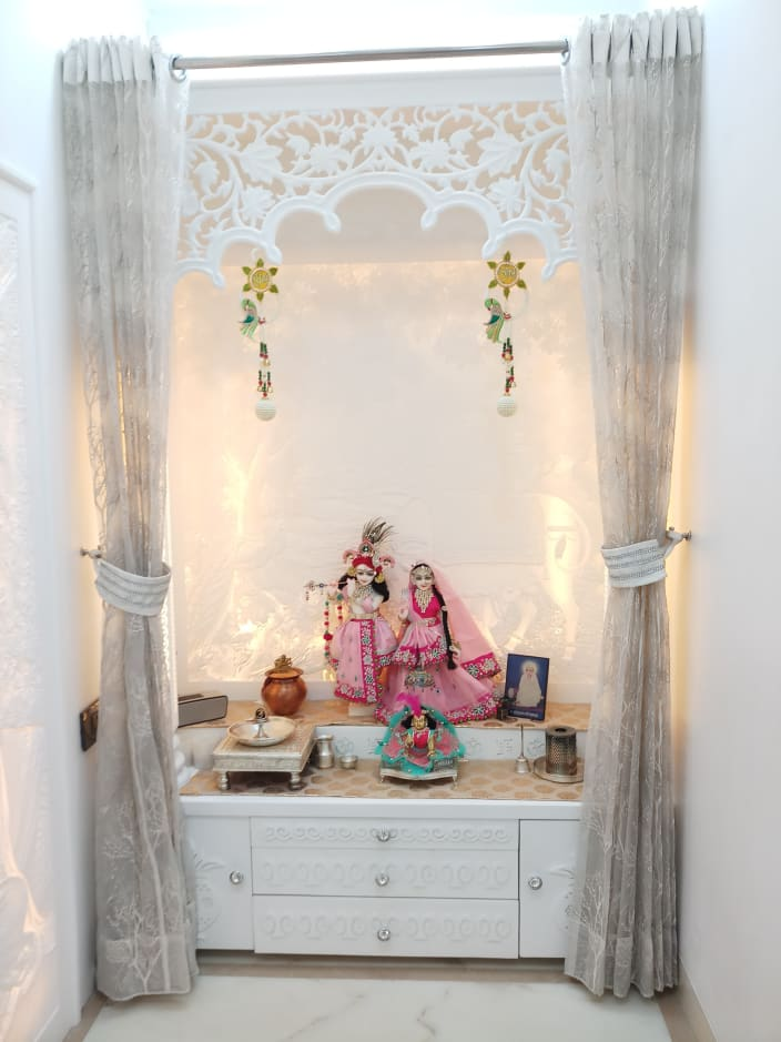 Best Ideas And Photos For Prayer Room