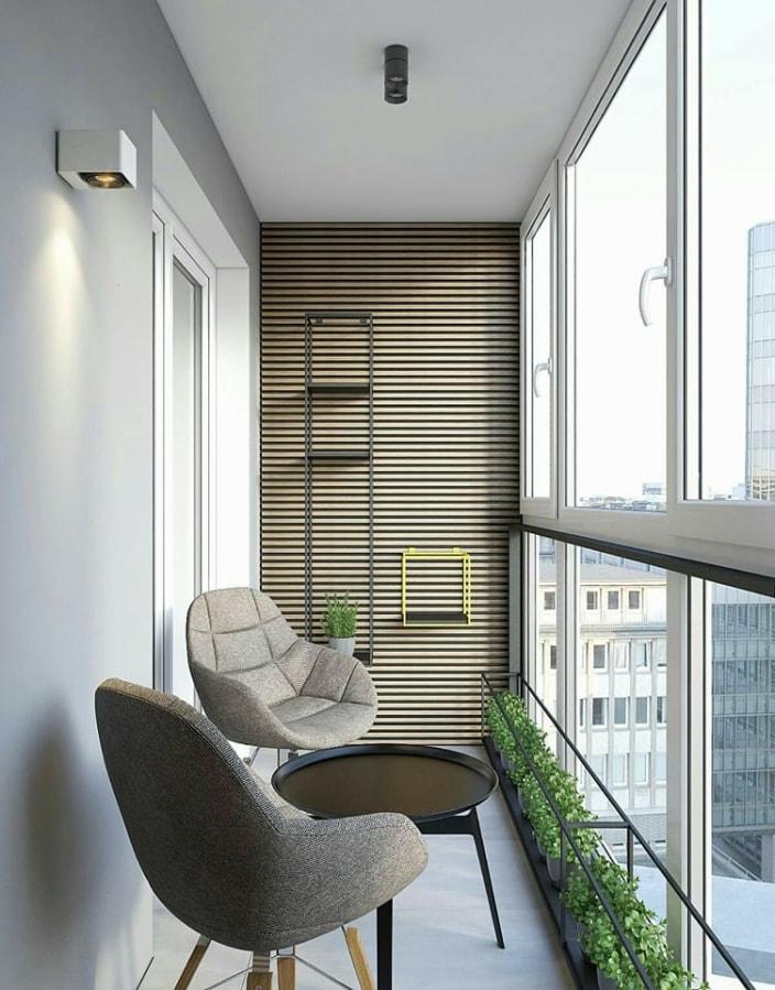 balcony design ideas and photos urbanclap rh urbanclap com