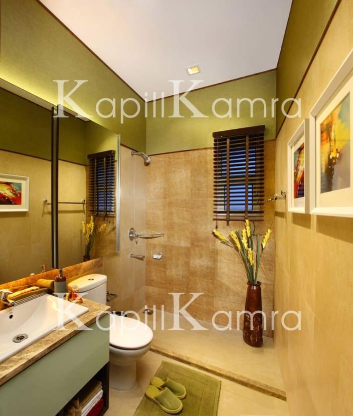Surprising Bathroom Design Ideas And Photos With False Ceiling Urbanclap Interior Design Ideas Truasarkarijobsexamcom