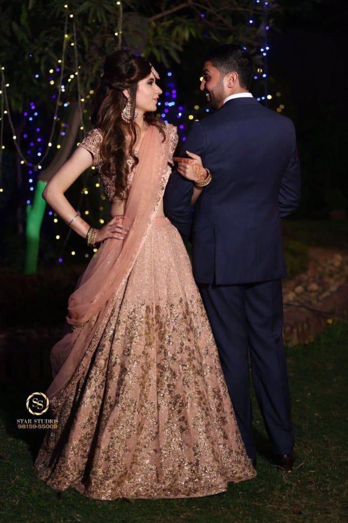 1000 Wedding Bridal Dresses Photos Ideas Urbanclap