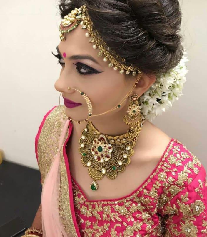 1 000 bridal makeup photos ideas urbanclap