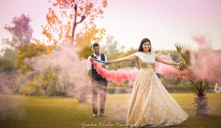 Pre Wedding Photography Ideas Beloved Blog