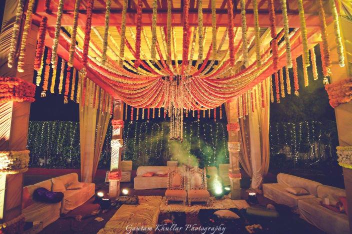 Wedding Decor Ideas For Venues Urbanclap