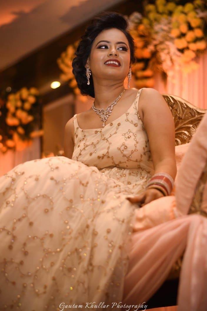 Best Cristian Wedding Dress Ideas And Photos