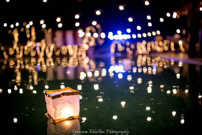 Best Wedding Decoration Ideas And Photos