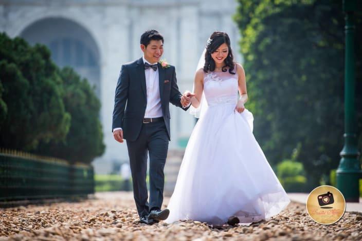 Groom Wedding Dresses Ideas with for Christian Groom - UrbanClap