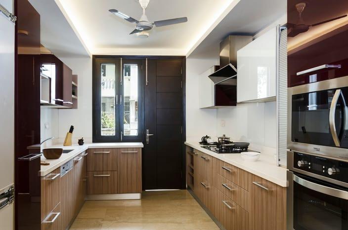 Modular Kitchen Design For Small Area,Count Dracula Castle Dracula Real Transylvania