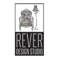 Rever Design Studio Interior Designers