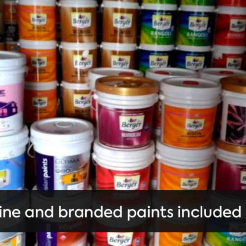 crack seal asian paints cost