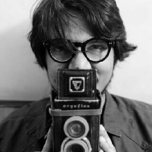 Nikhil Kumar Photography