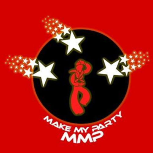 Make My Party