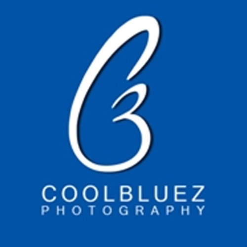 CoolBluez photography