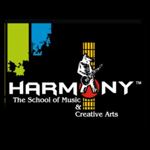 Harmony The School of Music