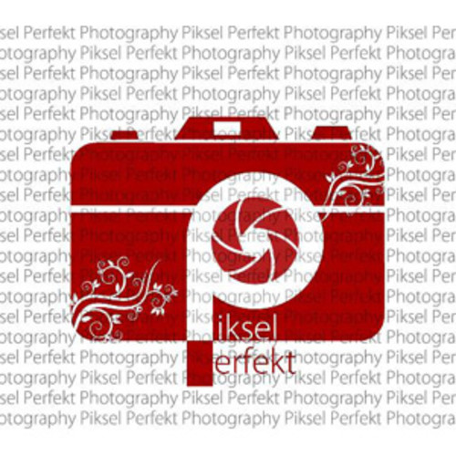 Piksel Perfekt Photography
