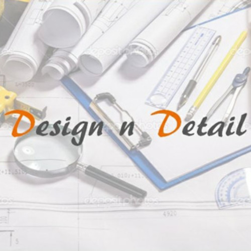 Design N Detail