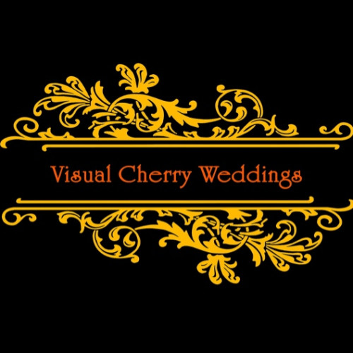 Visual Cherry Weddings