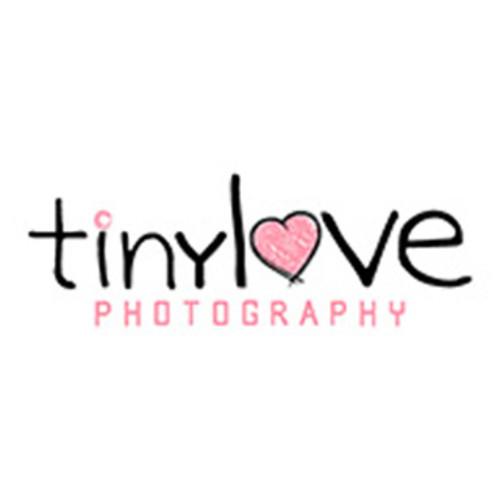 Tiny Love Photography