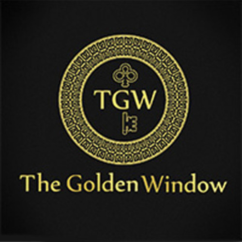 The Golden Window