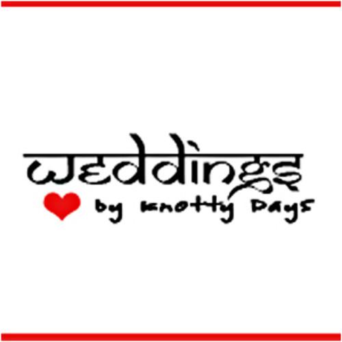Weddings by Knotty Days