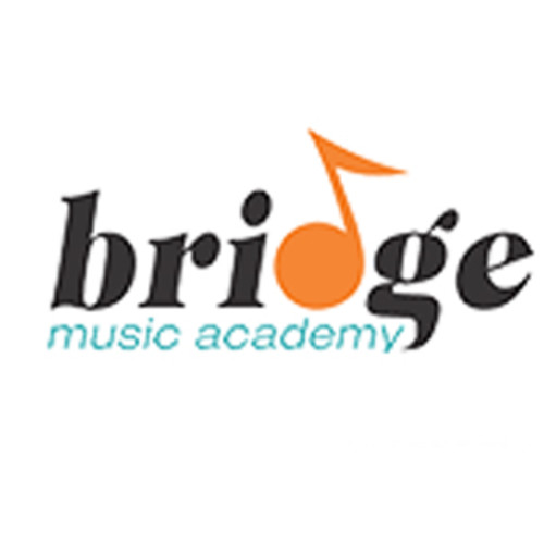 Bridge Music Academy