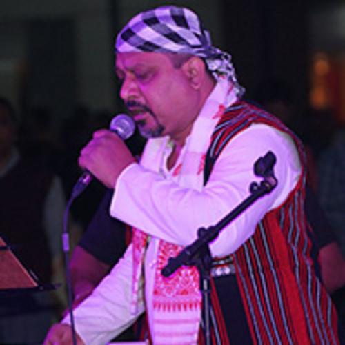Delhi Music Academy