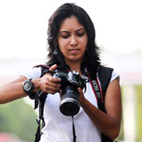 Ajnavi Photography