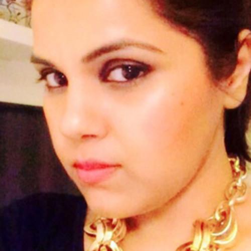 Makeup Neha