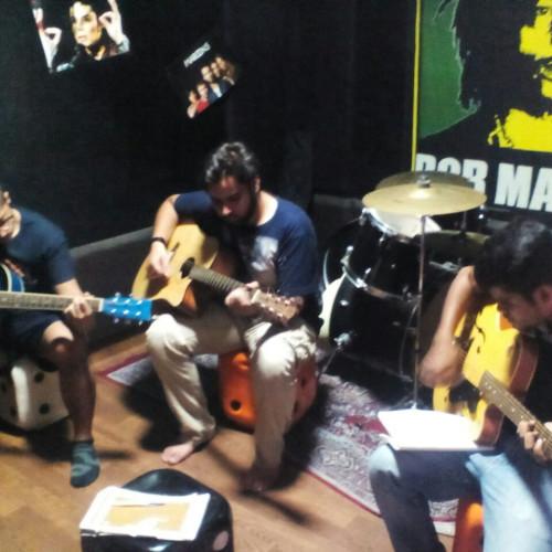 Hari Nagar | UrbanClap Studio