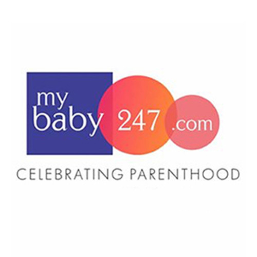 MyBaby247